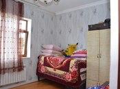 4 otaqlı ev / villa - Pirşağı q. - 150 m² (5)