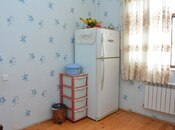 4 otaqlı ev / villa - Pirşağı q. - 150 m² (15)
