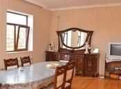 4 otaqlı ev / villa - Pirşağı q. - 150 m² (10)