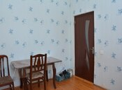 4 otaqlı ev / villa - Pirşağı q. - 150 m² (14)