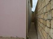 4 otaqlı ev / villa - Pirşağı q. - 150 m² (23)