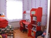 4 otaqlı ev / villa - Pirşağı q. - 150 m² (8)