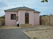 4 otaqlı ev / villa - Pirşağı q. - 150 m² (19)