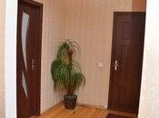 4 otaqlı ev / villa - Pirşağı q. - 150 m² (16)