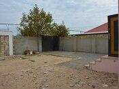 4 otaqlı ev / villa - Pirşağı q. - 150 m² (24)