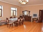 4 otaqlı ev / villa - Pirşağı q. - 150 m² (2)