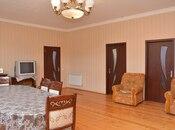 4 otaqlı ev / villa - Pirşağı q. - 150 m² (4)