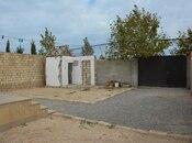 4 otaqlı ev / villa - Pirşağı q. - 150 m² (22)