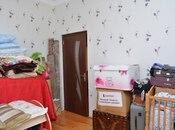 4 otaqlı ev / villa - Pirşağı q. - 150 m² (7)