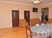 4 otaqlı ev / villa - Pirşağı q. - 150 m² (3)