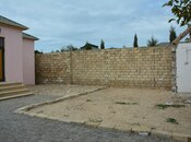 4 otaqlı ev / villa - Pirşağı q. - 150 m² (20)