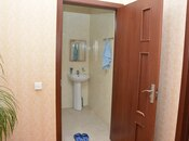 4 otaqlı ev / villa - Pirşağı q. - 150 m² (25)