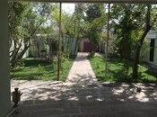 4-комн. дом / вилла - пос. Бинагади - 120 м² (2)