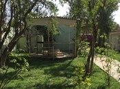 4-комн. дом / вилла - пос. Бинагади - 120 м² (4)