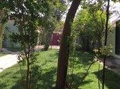4-комн. дом / вилла - пос. Бинагади - 120 м² (3)