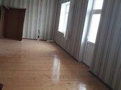 4 otaqlı ev / villa - Mehdiabad q. - 200 m² (12)