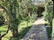 4-комн. дом / вилла - пос. Бинагади - 120 м² (6)