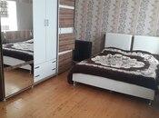 4 otaqlı ev / villa - Mehdiabad q. - 200 m² (7)