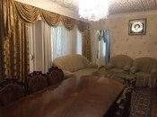 4-комн. дом / вилла - пос. Бинагади - 120 м² (8)