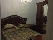 4-комн. дом / вилла - пос. Бинагади - 120 м² (10)