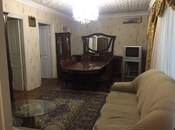 4-комн. дом / вилла - пос. Бинагади - 120 м² (9)