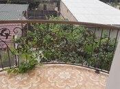 4 otaqlı ev / villa - Mehdiabad q. - 200 m² (11)