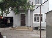 4 otaqlı ev / villa - Mehdiabad q. - 200 m² (2)