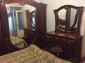 4-комн. дом / вилла - пос. Бинагади - 120 м² (11)