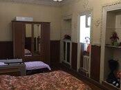 4-комн. дом / вилла - пос. Бинагади - 120 м² (12)