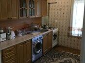 4-комн. дом / вилла - пос. Бинагади - 120 м² (13)