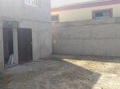 4-комн. дом / вилла - пос. Бина - 90 м² (21)