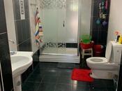 4 otaqlı ev / villa - Abşeron r. - 140 m² (14)