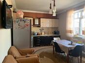 4 otaqlı ev / villa - Abşeron r. - 140 m² (8)