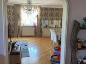 4 otaqlı ev / villa - Abşeron r. - 140 m² (6)