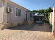4 otaqlı ev / villa - Abşeron r. - 140 m² (3)