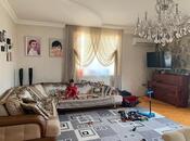 4 otaqlı ev / villa - Abşeron r. - 140 m² (5)