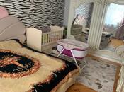 4 otaqlı ev / villa - Abşeron r. - 140 m² (10)