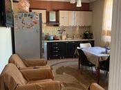 4 otaqlı ev / villa - Abşeron r. - 140 m² (9)