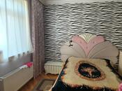 4 otaqlı ev / villa - Abşeron r. - 140 m² (11)