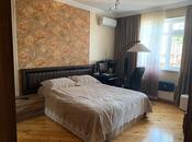 4 otaqlı ev / villa - Abşeron r. - 140 m² (12)