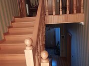4 otaqlı ev / villa - Abşeron r. - 180 m² (18)