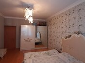 4 otaqlı ev / villa - Abşeron r. - 180 m² (22)