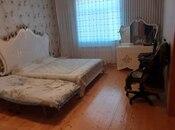 4 otaqlı ev / villa - Abşeron r. - 180 m² (23)