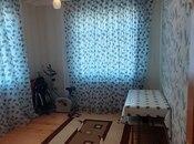 4 otaqlı ev / villa - Abşeron r. - 180 m² (21)