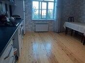 4 otaqlı ev / villa - Abşeron r. - 180 m² (16)
