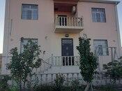 4 otaqlı ev / villa - Abşeron r. - 180 m² (8)