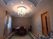4 otaqlı ev / villa - Abşeron r. - 180 m² (27)