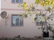 4 otaqlı ev / villa - Abşeron r. - 180 m² (15)