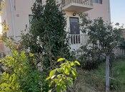 4 otaqlı ev / villa - Abşeron r. - 180 m² (12)