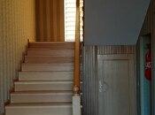 4 otaqlı ev / villa - Abşeron r. - 180 m² (13)